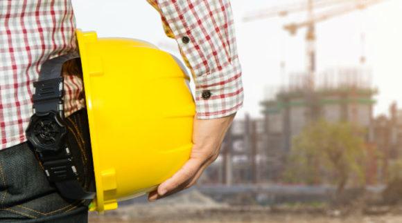 Nueva ISO 45001 de Seguridad en el Trabajo
