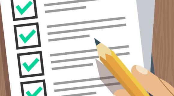 actualizar la Norma ISO 9001-2015