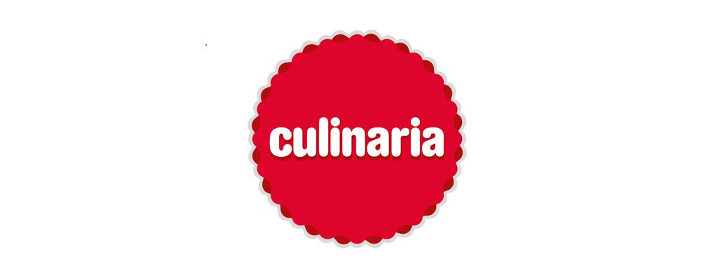 Casos de Éxito Culinaria