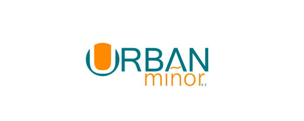 Urban Miñor Caso Éxito
