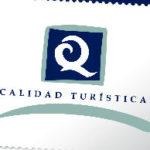 Certificado Q Turismo