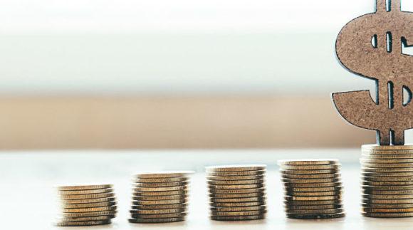 líneas de financiación ENISA