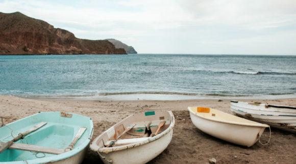 subvención al marisqueo gallego