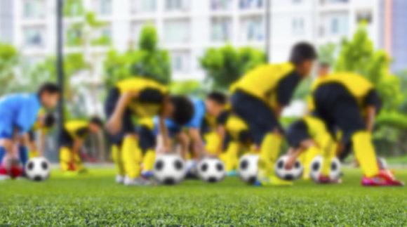 Subvenciones a clubs deportivos