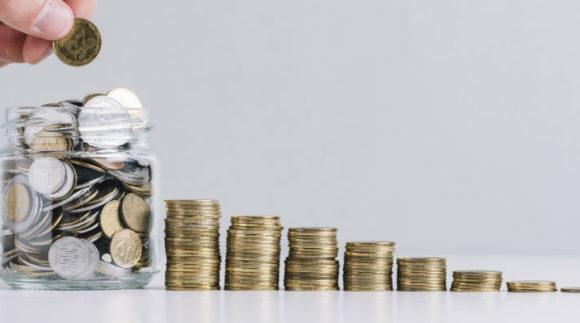 Ayudas para la financación en pymes