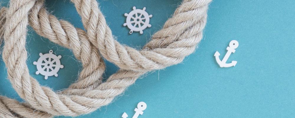 ayudas de la consellería de mar