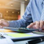 Ayudas para la financiación de empresas