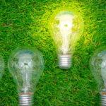 eficiencia energética en pymes