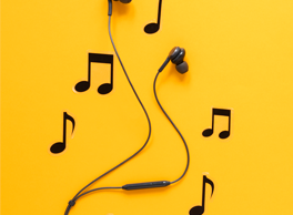Promoción del talento musical en Galicia