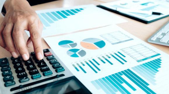 líneas ICO para empresas y emprendedores