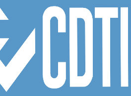 Ayudas CDTI para la innovación sanitaria