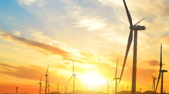 subvenciones para proyectos de energía fotovoltaica