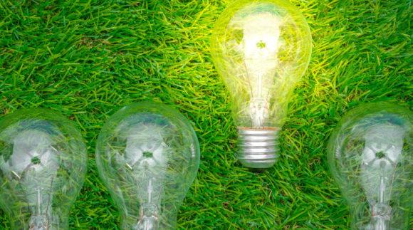 eficiencia energética en pyme