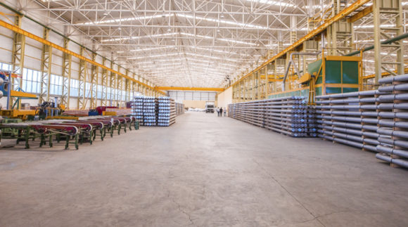 Ayudas Galicia a la Industria 4.0