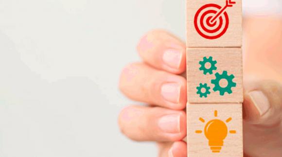 investigación y desarrollo en tu empresa