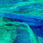 Ayudas a cofradías de pescadores