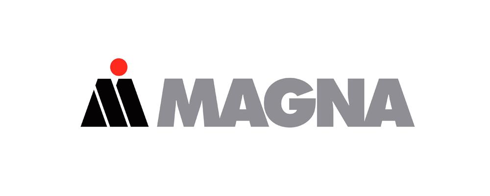 casos de exito avansum magna