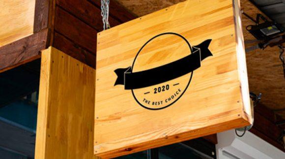 Desarrollo de productos realizados con madera vigo