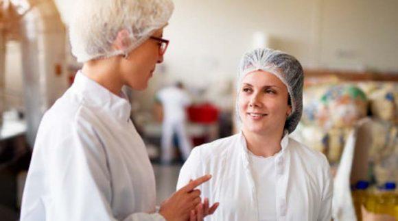 Ayudas Business Factory Food